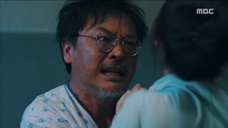 Video [W] ep.15 Kim Eui-sung was committed to a psychiatric hospital 20160908 download MP3, 3GP, MP4, WEBM, AVI, FLV April 2018