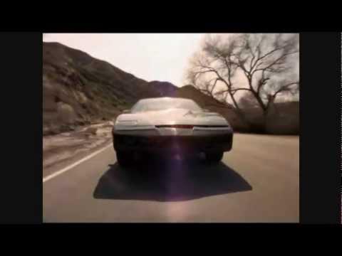 Knight Rider Remix-Dubstep/Breakbeat. Free Download