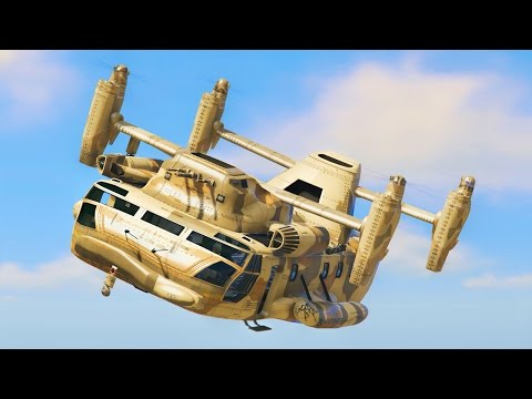 GTA 5 Funny Moments #152 (Fails and Random Gameplay Moments)