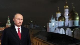 Russia's Putin to plan meeting with Mexico's president-elect: Tass