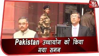 pm imran khan speech on pulwama attack