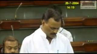 Brajesh Pathak Part 2