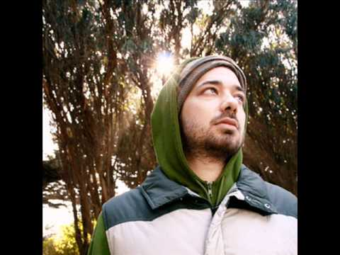 Aesop Rock No jumper cables (headphone science)