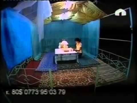 """Нурбек Болотов, сериал """"24 часа"""" ('24 саат Адашкан сүйүү'),  2 серия"""