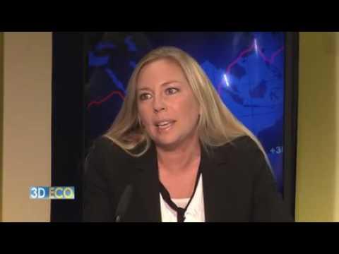 Graines d' Entrepreneurs - Reportage TV, entrepreneuriat et innovation à l'école