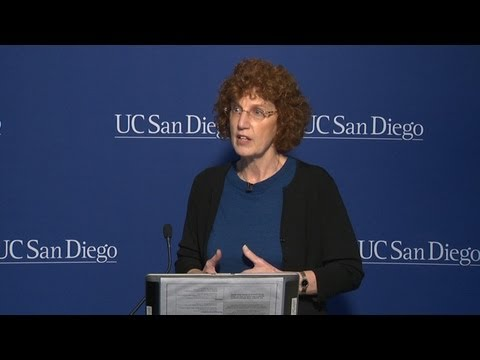 UCSD Continuing Education and Career Showcase: The Growing Demand for Case Managers in Healthcare