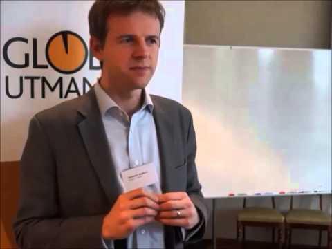 Cameron Hepburn on Metrics, Vision and Transition