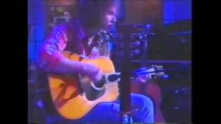 Natural Beauty   Neil Young