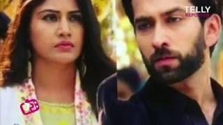 Shivaay Makes Fun Of Anika; Cute Romantic Fight Follows in Ishqbaaz | Serial News 2016