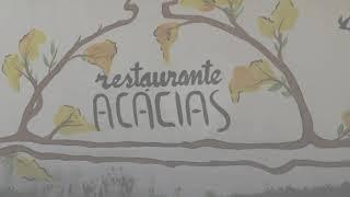 Restaurante Acácias