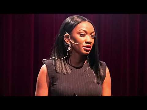 Merchants of Misery  | Maggie Kay | TEDxCSUSM