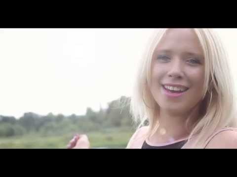 Robyn Kavanagh - Knock Knock