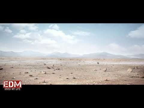 Faded Alan Walker Mustang GT Song
