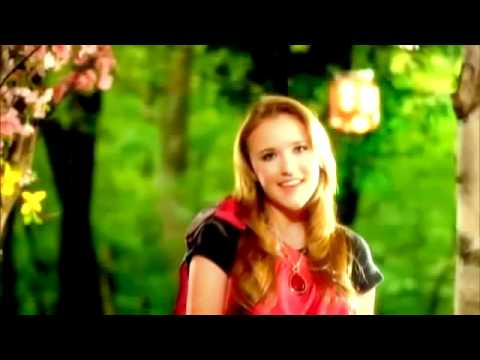 Once Upon A Dream Emily Osment Mp3 MB