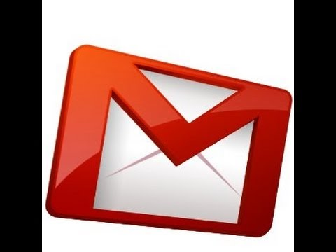 كيفية إنشاء بريد الكترونى Gmail Google وكيف اقوم بحمايته
