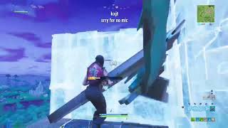 Quick and easy playground fight 1v1 CHECK THE DESCRIPTION
