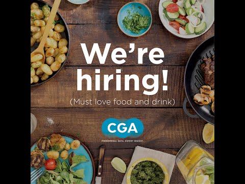 CGA Employee Testimonials