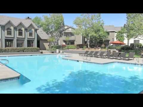Merveilleux Slate Creek At Johnson Ranch Apartments In Roseville, CA   ForRent.com