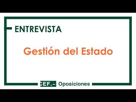 entrevista-cef.--oposiciones---gestión-del-estado