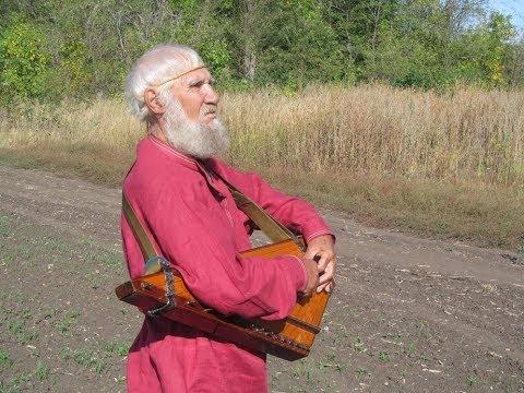 Русская изба: мудрость наших предков