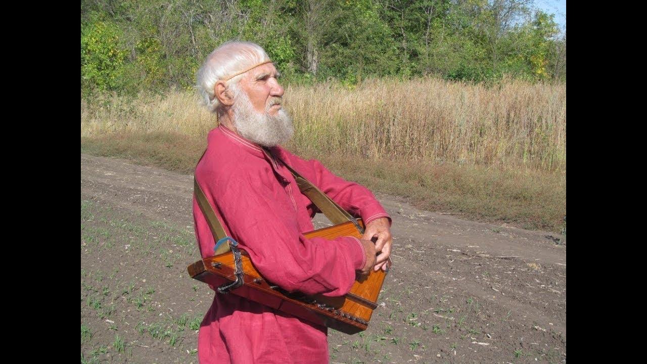 Евгений Бажанов. Боги и Обереги