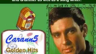 Gene Pitney - If I Didn