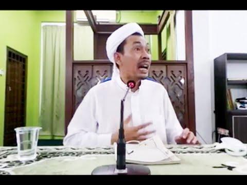Beli Rumah Dengan RIBA,Sama Macam Makan BABI!!! Ustaz Ahmad Rizam Ghazali