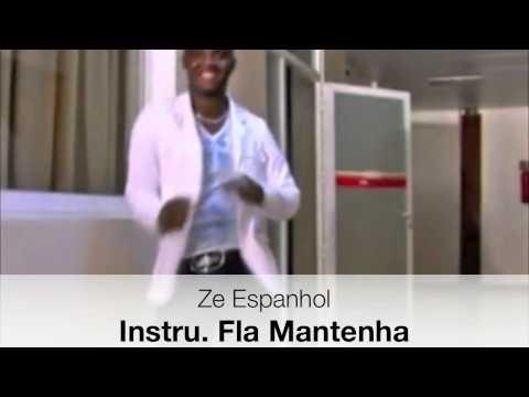 FUNANA Les Meilleures Instru 2010 / (Sans Voix) by DJ Adi S