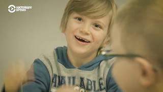 Финляндия: принципы самого лучшего образования в мире | ОТКРЫТЫЙ УРОК