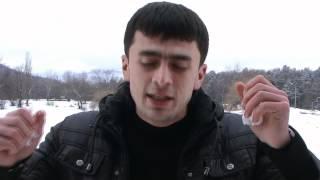 Азамат Цавкилов - Для тебя (Great Demand)