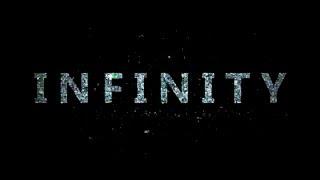 #InfinityBattle | ИНТРО | Реклама