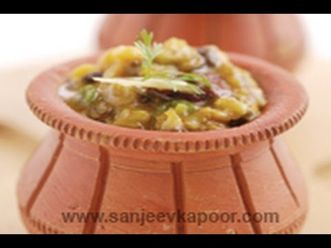 Rajasthani panchmel dal 5 dal recipe youtube forumfinder Image collections