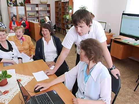 Смотреть видео домов-интернатов для престарелых и инвалидов пансионаты во владивостоке для пенсионеров