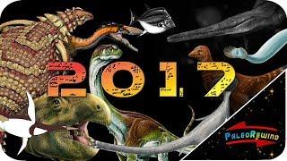 PaleoRewind    2017
