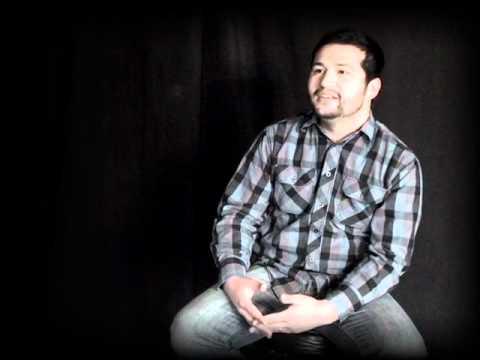 Mani Perez Full Interview