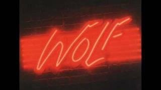 bill-wolfer---so-shy
