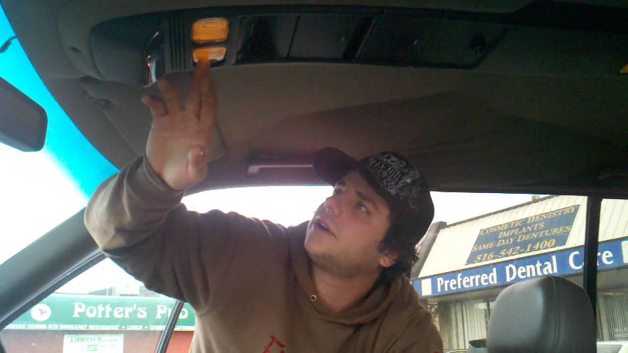 110 Light Switch Wiring Diagram Jeep Interior Light Problem Youtube