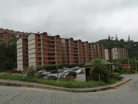 Terrazas De Guaicoco Apartamento En Venta