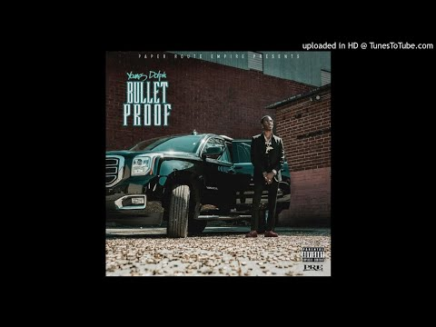 smokin on gelato young dolph prod southside type beat
