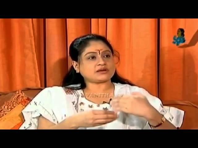 Vijayashanthi clarifies that she will still continue politics amidst movie roles