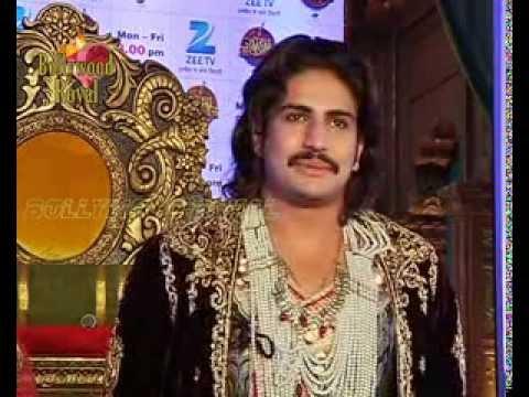 Jodha Akhbars Rajat Tokas Got Engaged To His Girlfriend  Hot Telly News