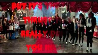 The Rocky Horror Picture Show - Time Warp Lyrics