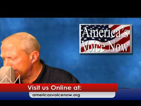"AVN | Operation ""Choke Point"": Repealing The 2nd Amendment..."
