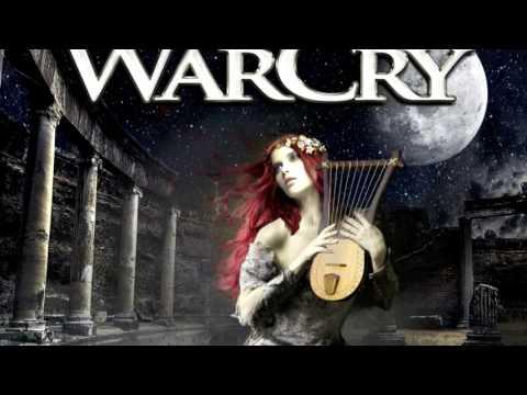 WarCry Así soy
