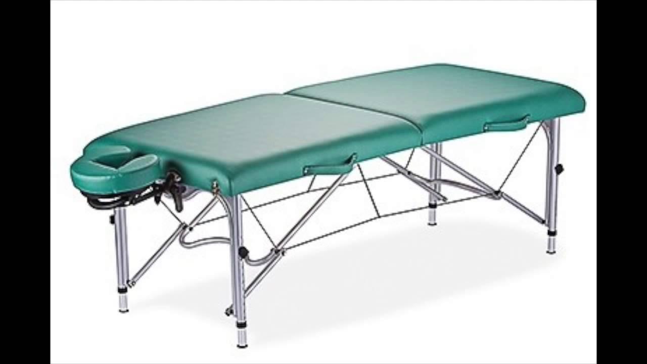 Lightweight portable massage table - Lightweight Portable Massage Table 51