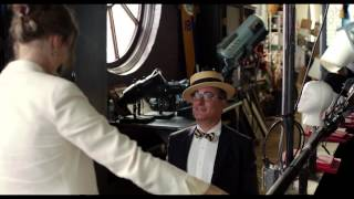 Enamorarse ( At Middleton ) - Trailer castellano