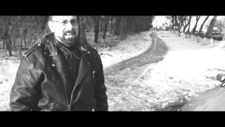 Павел Леонидов - Пародия на клип Трасса Е-95