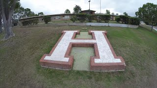 Helix Charter High School Final