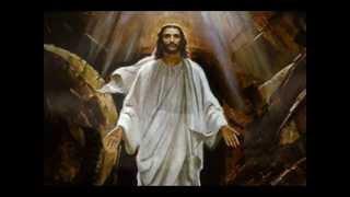 Георги Христов - Животът ни е даден
