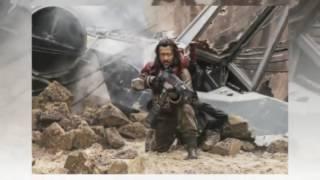 смотреть фильм изгой 1 звездные войны истории